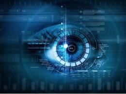 深度解读计算机视觉技术