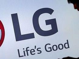 攀爬天梯的手机厂商,能从LG的滑落中学到什么?