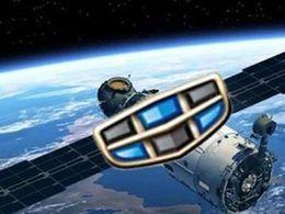 布局卫星产业,吉利谋求的绝不仅是无人驾驶