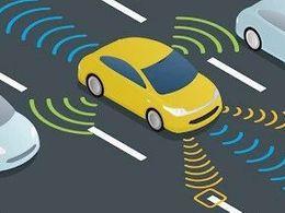 5G自动驾驶出租车,敢不敢去坐坐?