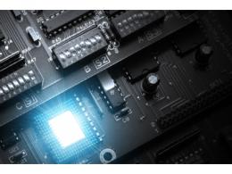 中国主导国际团队研发新型可编程光量子芯片