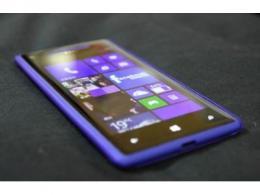 微软计划在新推出的Surface Duo 2中实现对5G的支持