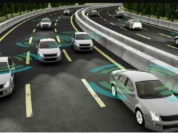 车载5G技术是什么?
