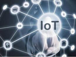 NB-IoT塑造物联网的典型应用场景