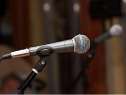 语音模块音频输出噪音失效分析与研究