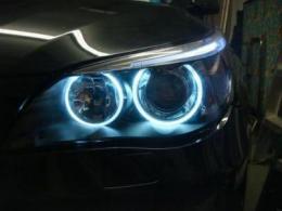 国内 LED 相关厂商积极扩大车用领域布局,站稳电动车商机起飞的风口
