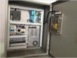 提高PLC编程能力的6种电路,新手必学!
