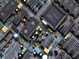 理解输出电压纹波和噪声:高频噪声分量的来源和抑制