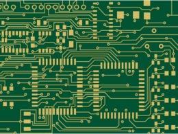 理解输出电压纹波和噪声:输出电压纹波来源和抑制