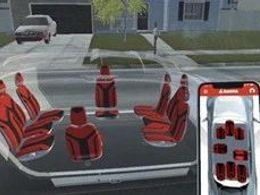 汽车座椅研究:新四化下的座椅十大发展趋势