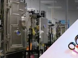 关注 | II-VI高意计划未来五年将PCR仪器和5G应用光滤波器产能翻番