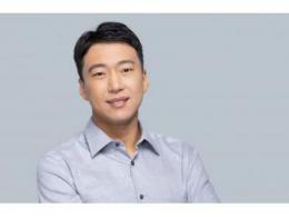 微软任命80后英俊华人博士为大中华区新董事兼CEO