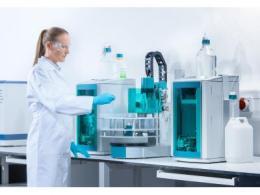 ZESTRON北亚区分析中心提供离子色谱分析服务