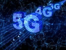 工信部:5G流量单价4.4元 /GB,两年降46%,未来还会降
