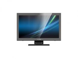 未来触手可及 优派推出全新触摸显示器TD2760