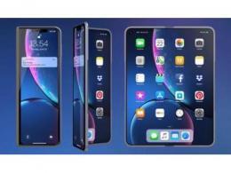 郭明錤预测:可折叠iPhone预计要到2023年才会出现