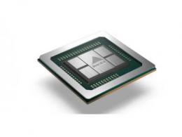 GPGPU企业天数智芯宣布完成12亿元C轮融资,加速产品商业化落地