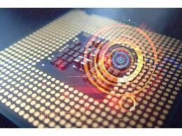 中国政府在国家层面上将给予芯片产业大力扶持