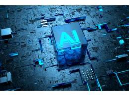 Teledyne e2v 和 Yumain 宣布就创建基于 AI 的机器视觉成像解决方案达成合作