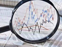 市场分析 | Q420北美光传输开支大幅下降