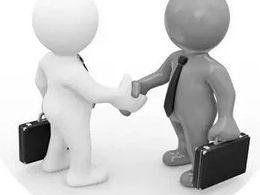 收购 | 思科宣布正式完成对Acacia的收购