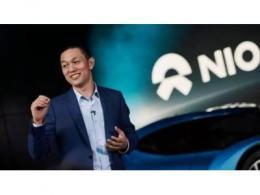 李斌:汽车芯片短缺对供应链的影响非常大