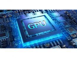 国产GPU热赛道下的冷思考