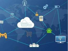 浅谈物联网、云计算、大数据、人工智能的关系?