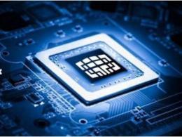 存储芯片SRAM控制器及其接口电路