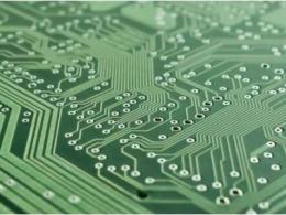 PCB线路板为什么要把过孔堵上?