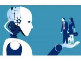 美国未就人工智能领域竞争做好准备