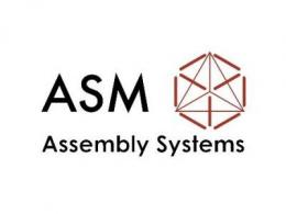 ASM太平洋技术达到里程碑,第250热压缩粘合工具运往客户