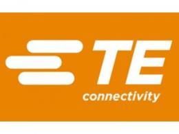 """TE Connectivity凭借专利杰出表现入选Clarivate""""全球百强创新机构"""" TE已连续十年获此殊荣"""
