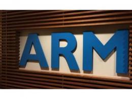 研究机构:Arm 正在进军高性能计算机和云服务市场