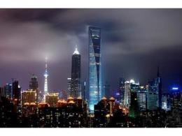 """上海临港发布集成电路产业五年规划,打造世界级""""东方芯港"""""""