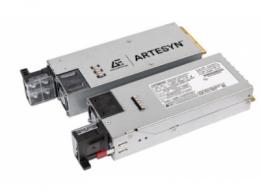 Advanced Energy 推出首款适用于电信和计算系统的48V直流输入电源