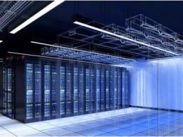 DCI技术:实现数据中心间互通的纽带