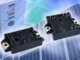 "IGBT芯片技术详解:它为什么被称为电动车领域的""核心技术"""