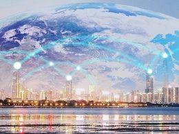 """百度AI的一颗""""道心""""与科技强国的远大征程"""