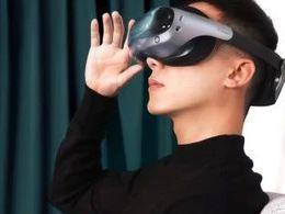 VR |和硕、3M合作开发折叠光学镜片的VR设备