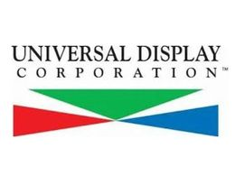 材料 | 再扩大一倍产能!UDC与PPG在爱尔兰建立OLED发光材料基地
