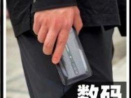"""腾讯红魔游戏手机6体验:目前最懂""""冷却""""的游戏手机"""