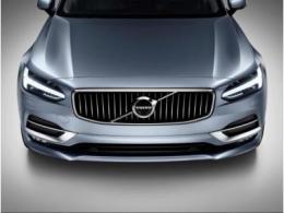 吉利汽车:沃尔沃计划 2030 年起,仅出售电动车