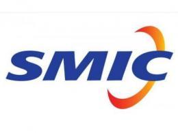 中芯国际与阿斯麦签订12亿美元大单