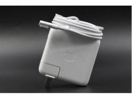 苹果获得MagSafe iPhone充电专利,为取消Lightning铺平道路