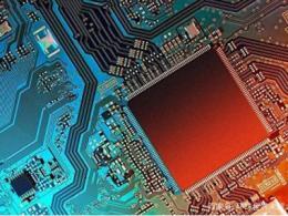 """芯片内上百亿的晶体管,是怎么""""安""""上去的?"""