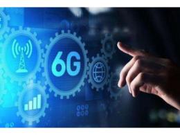 我国5G建设与发展成效显著,6G布局行将起航
