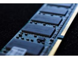 美光科技上调Q2财务预期,并指DRAM供应吃紧