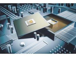 美国公司向中芯国际出售芯片制造设备的许可审批进展依旧缓慢