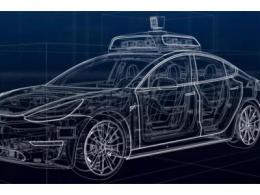 深度剖析自动驾驶产业 | 路径与进展,机遇与挑战